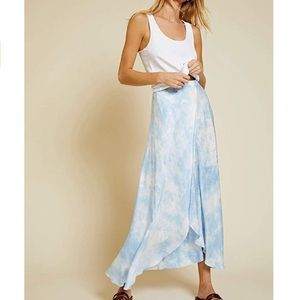 Nation LTD Women's Giorgia Skirt